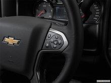 2017 Chevrolet Silverado 1500 LT | Photo 45
