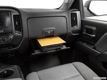2017 Chevrolet Silverado 1500 WT | Photo 35