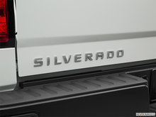 2017 Chevrolet Silverado 1500 WT | Photo 38