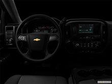 2017 Chevrolet Silverado 1500 WT | Photo 40
