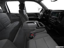 2017 Chevrolet Silverado 1500 WT | Photo 45