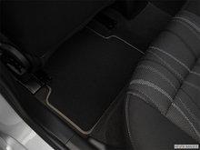 2017 Chevrolet Sonic LT | Photo 40