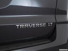 2017 Chevrolet Traverse 1LT | Photo 45