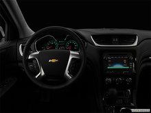 2017 Chevrolet Traverse 1LT | Photo 50
