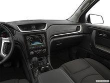 2017 Chevrolet Traverse 1LT | Photo 60