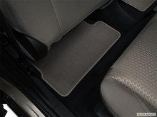2017 Ford C-MAX ENERGI SE | Photo 39