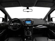 2017 Ford C-MAX ENERGI TITANIUM | Photo 14
