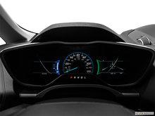 2017 Ford C-MAX ENERGI TITANIUM | Photo 16