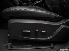 2017 Ford C-MAX ENERGI TITANIUM | Photo 18
