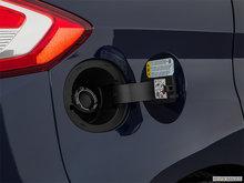 2017 Ford C-MAX ENERGI TITANIUM | Photo 20