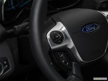 2017 Ford C-MAX ENERGI TITANIUM | Photo 62