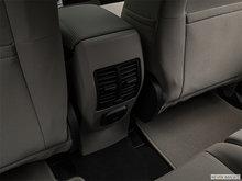2017 Ford C-MAX HYBRID SE | Photo 20