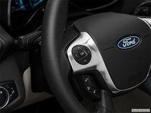 2017 Ford C-MAX HYBRID SE | Photo 52