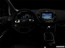 2017 Ford C-MAX HYBRID TITANIUM | Photo 46