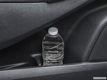 2017 Ford Edge SE | Photo 31