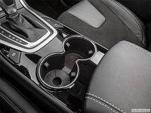 2017 Ford Edge SPORT | Photo 19