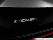 2017 Ford Edge SPORT | Photo 49