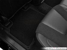 2017 Ford Edge SPORT | Photo 53