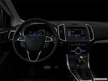 2017 Ford Edge SPORT | Photo 55