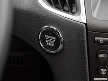 2017 Ford Edge SPORT | Photo 67