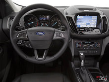 2017 Ford Escape TITANIUM   Photo 14