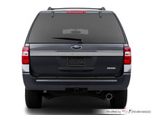 2017 Ford Expedition LIMITED MAX   Photo 25