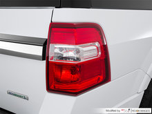 2017 Ford Expedition LIMITED | Photo 5