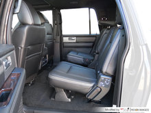 2017 Ford Expedition PLATINUM | Photo 10