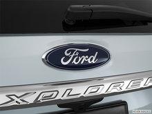 2017 Ford Explorer XLT | Photo 47