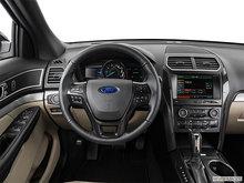 2017 Ford Explorer XLT | Photo 62