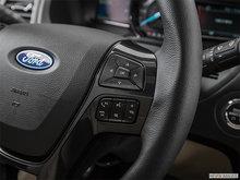 2017 Ford Explorer XLT | Photo 65