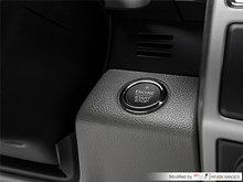 2017 Ford F-150 LARIAT | Photo 52