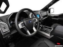 2017 Ford F-150 PLATINUM | Photo 59