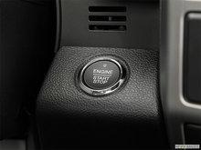 2017 Ford F-150 PLATINUM | Photo 66