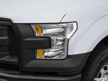 2017 Ford F-150 XL | Photo 5