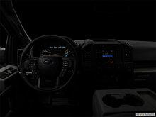 2017 Ford F-150 XL | Photo 36