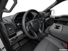 2017 Ford F-150 XL | Photo 41