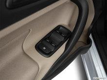 2017 Ford Fiesta Hatchback SE | Photo 3