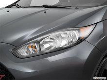 2017 Ford Fiesta Hatchback ST | Photo 5