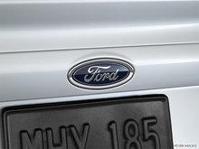 2017 Ford Fiesta Sedan S   Photo 32