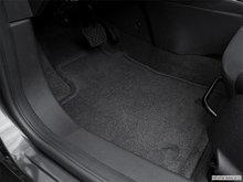 2017 Ford Fiesta Sedan SE | Photo 37
