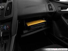 2017 Ford Focus Hatchback SE | Photo 30