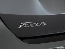 2017 Ford Focus Hatchback SE | Photo 34