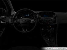 2017 Ford Focus Hatchback SE | Photo 39