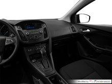2017 Ford Focus Hatchback SE | Photo 44