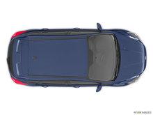2017 Ford Focus Hatchback ST | Photo 26