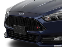 2017 Ford Focus Hatchback ST | Photo 38