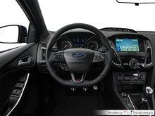 2017 Ford Focus Hatchback ST | Photo 42