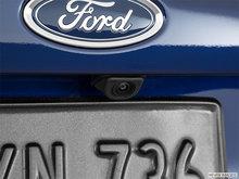2017 Ford Focus Hatchback ST | Photo 46