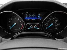 2017 Ford Focus Hatchback TITANIUM | Photo 16